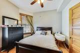 4015 Hermitage Avenue - Photo 31
