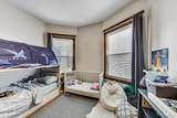 4015 Hermitage Avenue - Photo 32