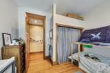 4015 Hermitage Avenue - Photo 33