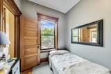 4015 Hermitage Avenue - Photo 34