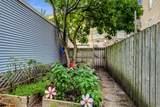 4015 Hermitage Avenue - Photo 35