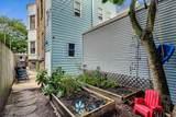 4015 Hermitage Avenue - Photo 36