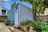 4015 Hermitage Avenue - Photo 37