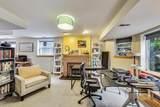 4015 Hermitage Avenue - Photo 38