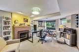 4015 Hermitage Avenue - Photo 39