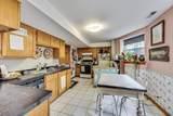 4015 Hermitage Avenue - Photo 41