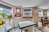 4015 Hermitage Avenue - Photo 42