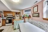 4015 Hermitage Avenue - Photo 43