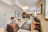 4015 Hermitage Avenue - Photo 44