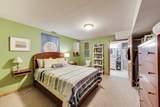 4015 Hermitage Avenue - Photo 45