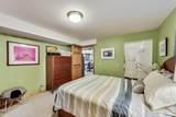 4015 Hermitage Avenue - Photo 46