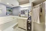 4015 Hermitage Avenue - Photo 48