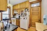 4015 Hermitage Avenue - Photo 7