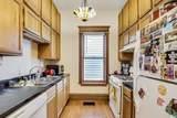 4015 Hermitage Avenue - Photo 8