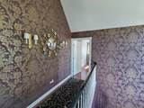 40071 Goldenrod Lane - Photo 25