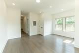 6201 Glenwood Avenue - Photo 3