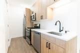 6201 Glenwood Avenue - Photo 4