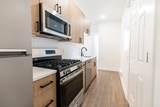 6201 Glenwood Avenue - Photo 5