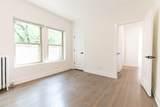 6201 Glenwood Avenue - Photo 7