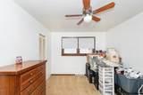 14519 Kilpatrick Avenue - Photo 12