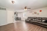 1018 Highland Avenue - Photo 3