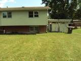 1515 Golfview Road - Photo 14