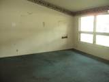 1515 Golfview Road - Photo 9