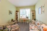 13827 Burham Street - Photo 12