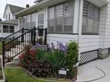509 Genesee Street - Photo 1