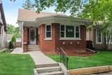 6546 Oshkosh Avenue - Photo 1