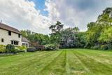 408 Inverdale Drive - Photo 48