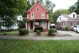 704 Illinois Street - Photo 1