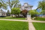 1504 Oakwood Avenue - Photo 1