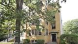 915 Greenleaf Avenue - Photo 1