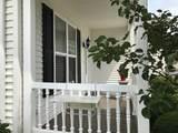 1509 Meadow View Lane - Photo 2