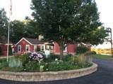 1509 Meadow View Lane - Photo 24