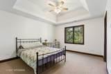822 Moray Terrace - Photo 12