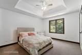 822 Moray Terrace - Photo 13