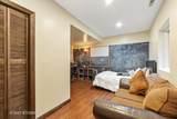822 Moray Terrace - Photo 18