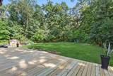 822 Moray Terrace - Photo 23