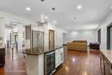 822 Moray Terrace - Photo 5