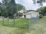 6108 Carlsburg Lane - Photo 24