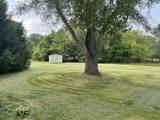6108 Carlsburg Lane - Photo 26