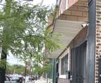 3233 Morgan Street - Photo 2