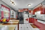 355 Mckinley Avenue - Photo 3