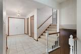 25405 Willow Drive - Photo 15