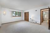 25405 Willow Drive - Photo 16