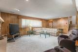 25405 Willow Drive - Photo 23