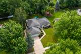 25405 Willow Drive - Photo 30