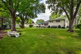 25405 Willow Drive - Photo 4